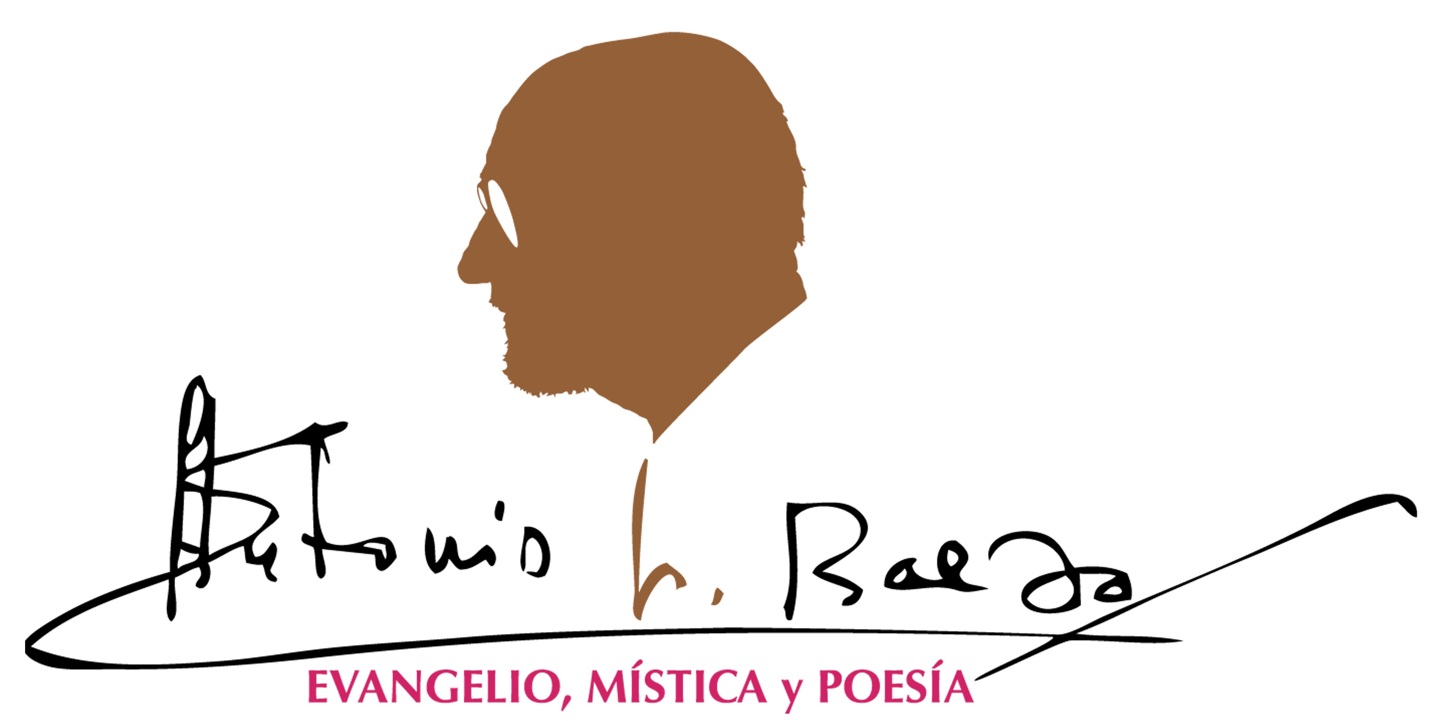 Antonio Lopez Baeza